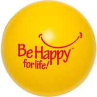 Smiley Balls (Customized Printing)