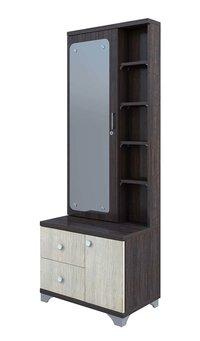Elam modular dressing table