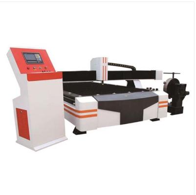 Plasma Cutting Machine DA1530B