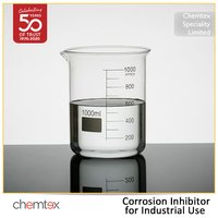 Corrosion Inhibitor For Industrial Use