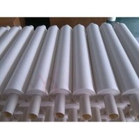 smt cleaning rolls