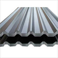 Steel Profile Sheet