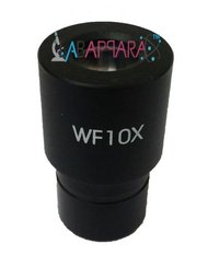 Camera Eyepiece for Microscope