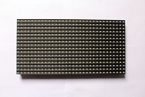 Leyard P10 Full Color LED Module