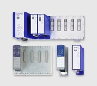 BELDEN Modular Industrial DIN Rail Ethernet Switches a   MS20/30 and MSP30/40