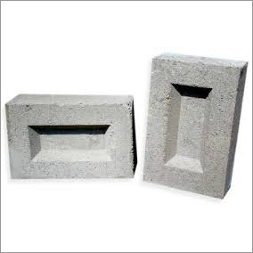 Industrial Fly Ash Brick
