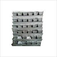 Primary Aluminum Ingot