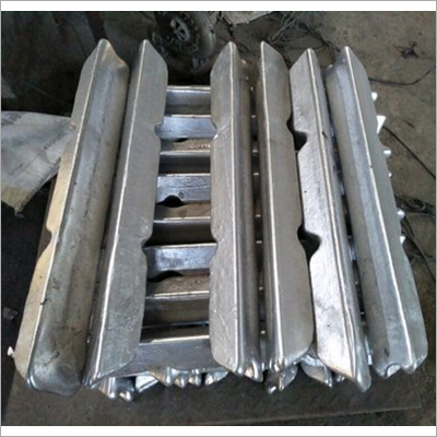 Aluminium Casting Ingot
