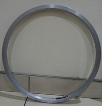 Bicycle Alloy Rim Single Wall 20