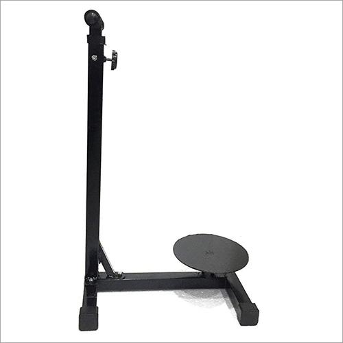 Gym Leg Twister