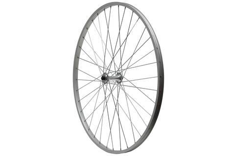 Bicycle Alloy Rim Single Wall 16