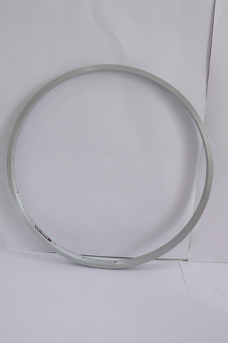 Bicycle Alloy Rim Single Wall 14