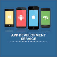 App Development Consulting Service