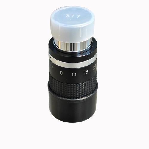 Micrometer Eyepiece