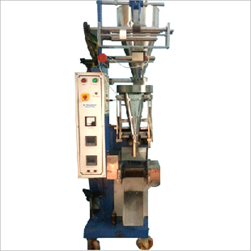 Spice / Masala packaging Machine