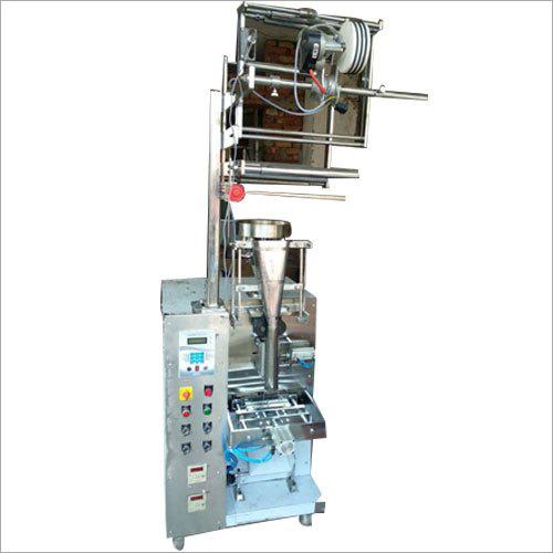 Schut Type Full Pneumatic Ffs Machine
