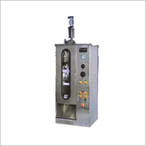 Pneumatic Liquid Packaging Machine