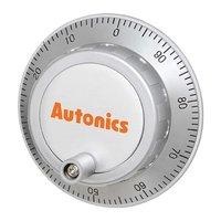 Autonics Encoder