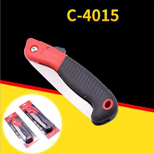 C-4015 Portable folding Garden Handsaw