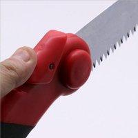 C-4016 Portable folding Garden Handsaw