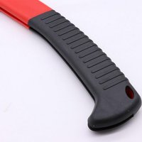 L-001 Portable Folding Garden Handsaw