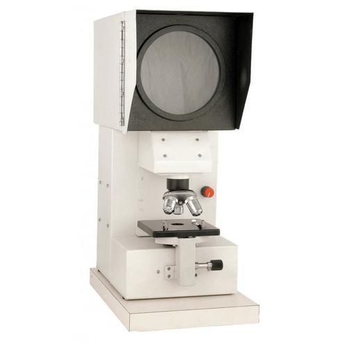 Biology Lab Instrument