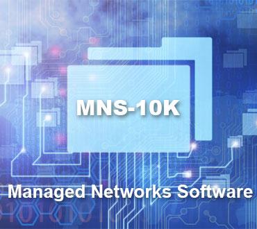 BELDEN Magnum MNS-10K Software