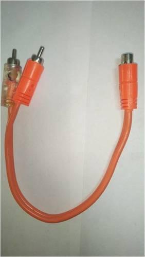 Y - Interconnect Cable