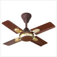 220 to 230 Volt (v) Deluxe Blade Ceiling Fan