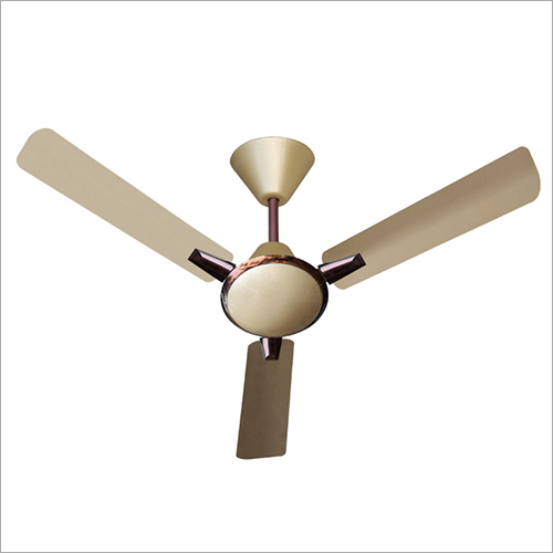 220 to 230 Volt (v) Glory Series Ceiling Fan