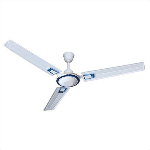 220 to 230 Volt (v) Leher Fancy Ceiling Fan