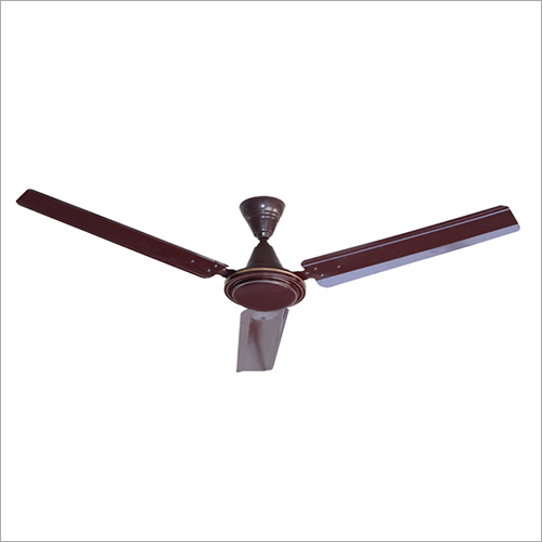 220 to 230 Volt (v) Ceiling Fan