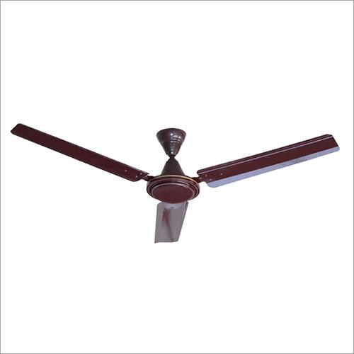 220 to 230 Volt (v) Ceiling Fan
