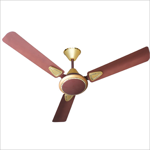 220 to 230 Volt (v) 3 Blade Ceiling Fan