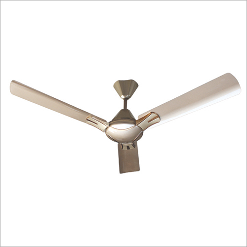 220 to 230 Volt (v) Designer Ceiling Fan