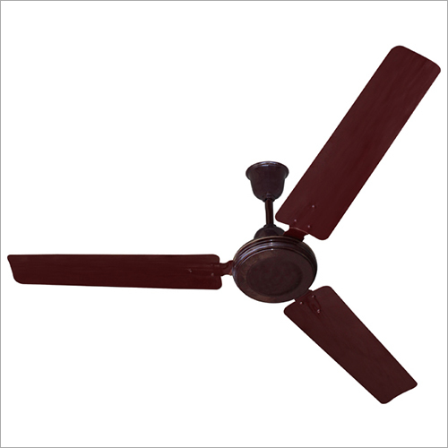 Ceiling Fan - High Breeze