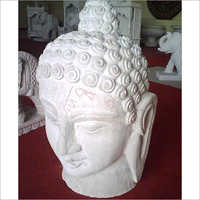 Marble Stone Decortaive Item