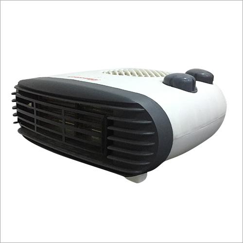 Electric Heat Convector