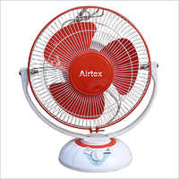 220 to 230 Volt (v) Rotary Table Fan