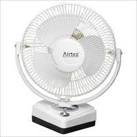 220 to 230 Volt (v) scillating Fan