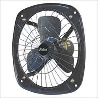 220 to 230 Volt (v) Wall Mounted Exhuast Fan