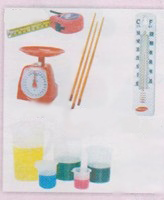 Measuring Instruments