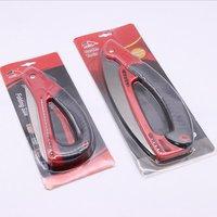 L-003 Portable folding Garden Handsaw