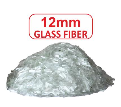 fiber construction
