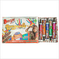 Deezee Rangeela Colour Henna Tube