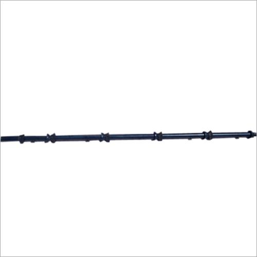 Cuplock Vertical Scaffolding