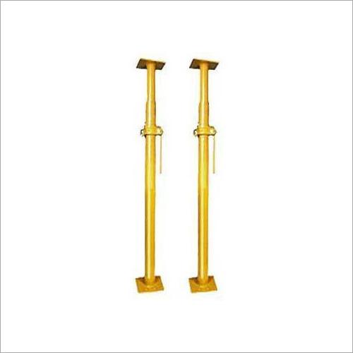 Scaffolding High Tensile Strength Prop