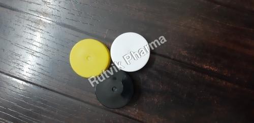 30 mm Caps