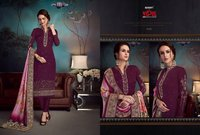 Beautiful Designer Salwar Suits
