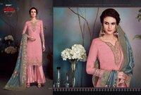 Beautiful Designer Salwar Suits